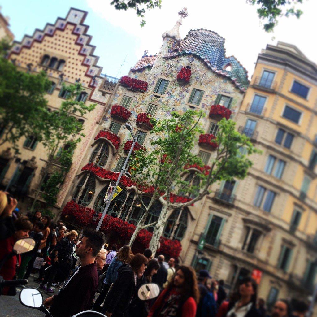 Hasta luego, Barcelona https://t.co/g2FVAwCKdV https://t.co/92A9xtLC6H