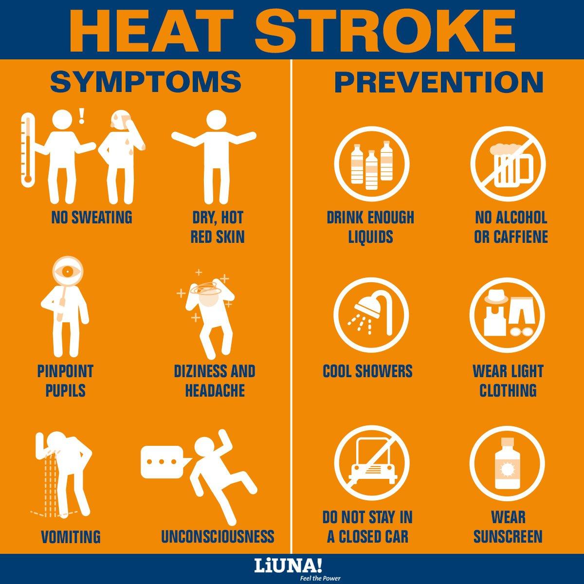 Your Home Heating Safety Tips: LiUNA Local 55 (@LiUNALocal55)