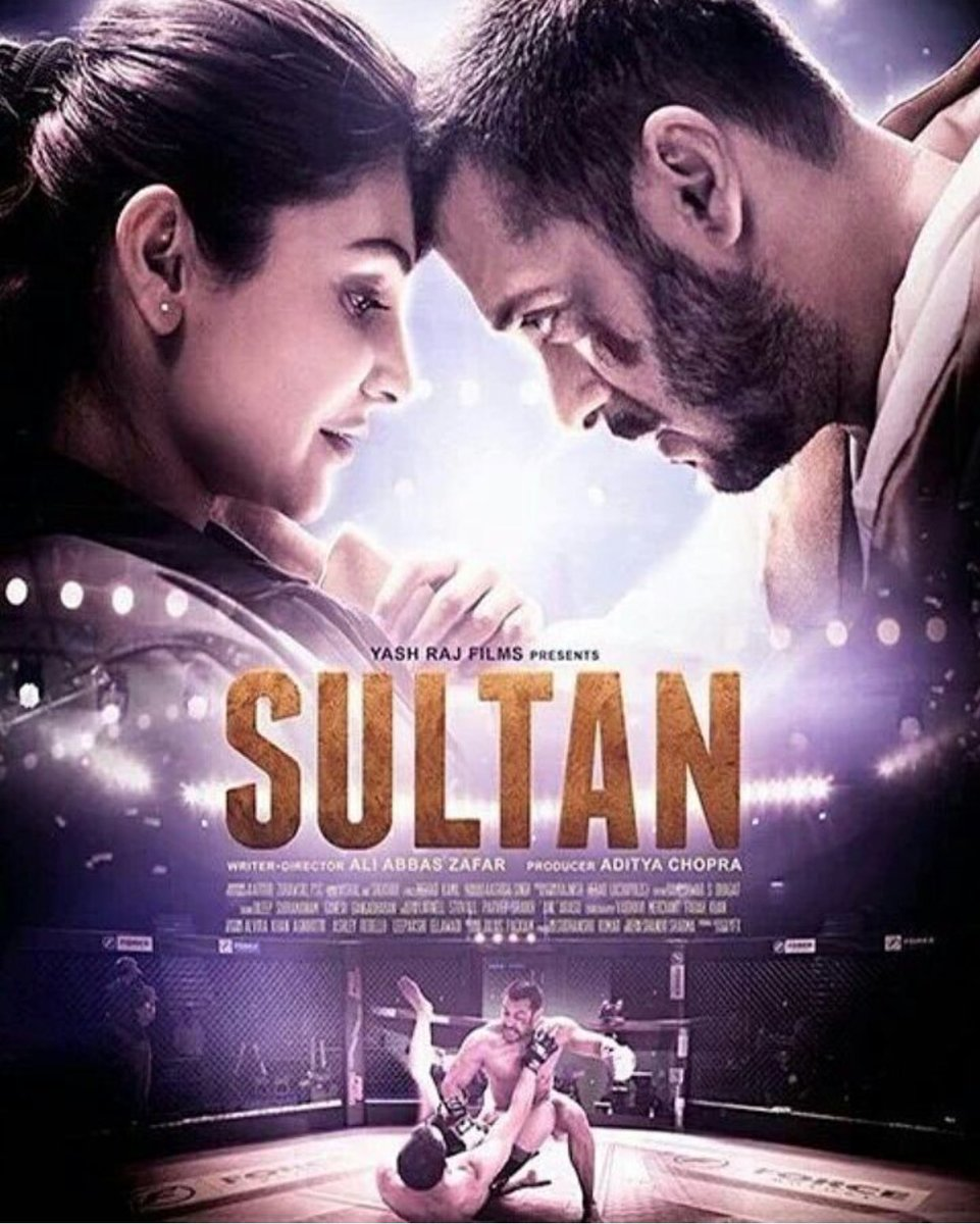 Joining in with the #Eid celebrations with #Sultan