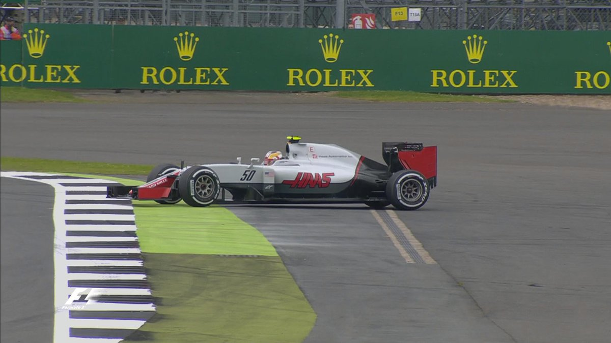 [F1] Charles Leclerc Cm1TMvcWAAAqDhz