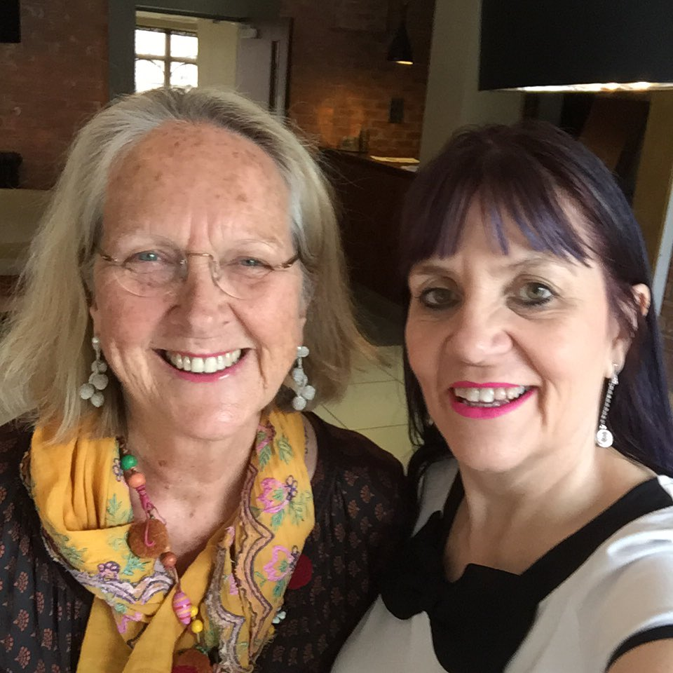 2 Fabulous Days Thinking Talking Together With Dr Robyn Dolby About Our Research Project EducationSheffpictwitter KfdkkraktX