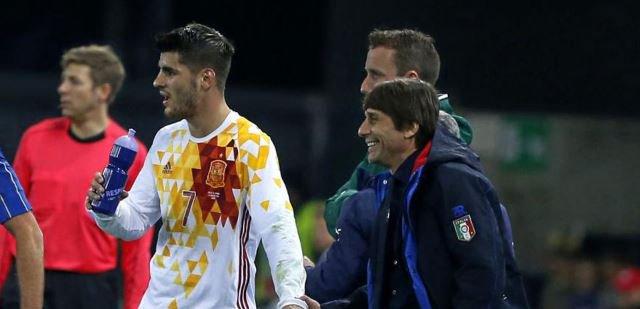 Juventus Calciomercato: Morata giocherà nel Real Madrid, capitolo chiuso. E Alexis Sanchez?