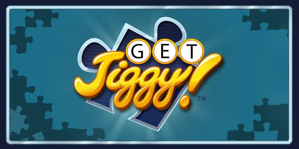 Get Jiggy KingsIsle