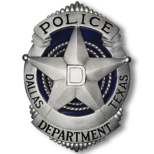 We extend condolences & prayers to the law enforcement officers of the @DallasPD & their families #WeStandWithDallas https://t.co/CUmvLvEF8p