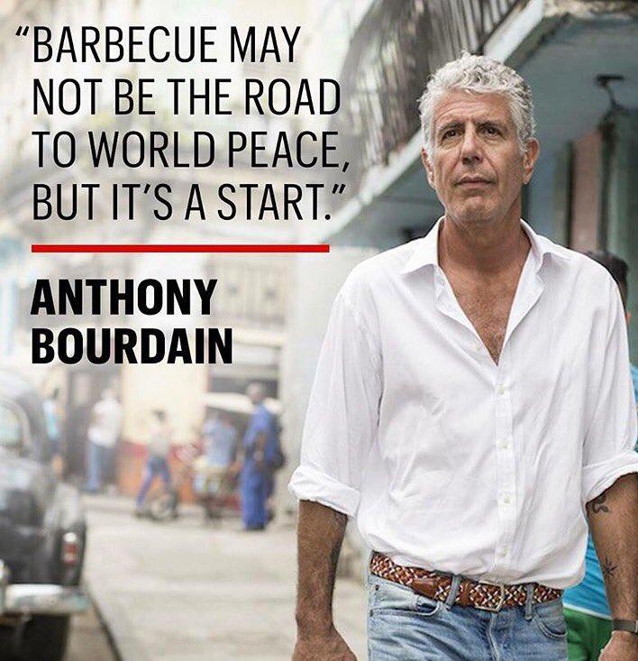 Quote of the day via @MarleyinDC! #bbqseason #bbqislife RT if you agree https://t.co/FsB925ho9u