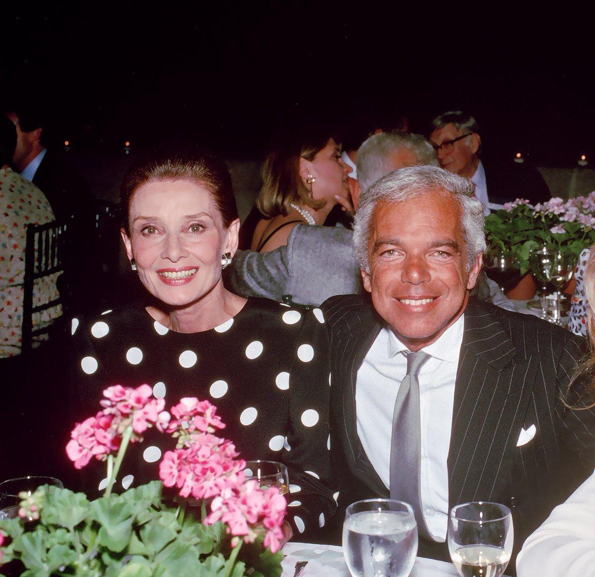 Rare Audrey Hepburn On Twitter Audrey Hepburn Fashion Designer