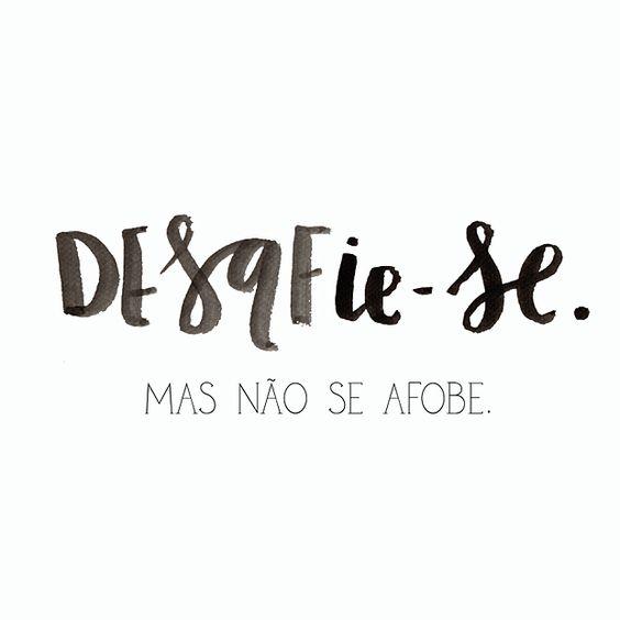 Um lindo #lettering com uma mensagem especial para sua sexta-feira! ;) => https://t.co/H6lwCd3Ax7 #inspiração https://t.co/MEwLBJxFXU