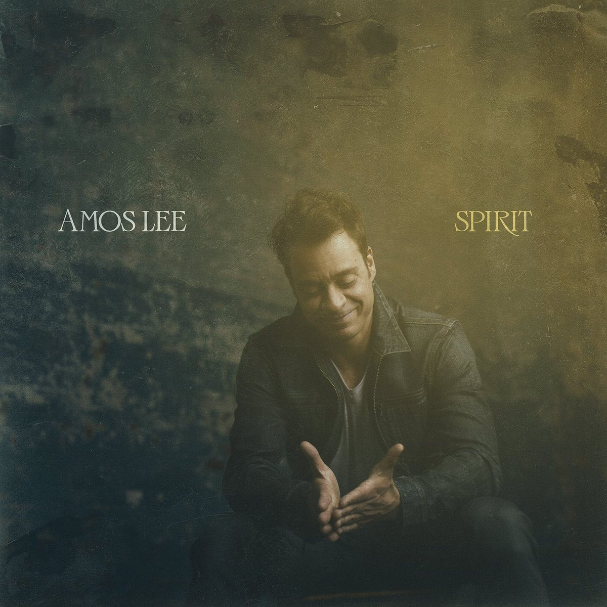 Image result for amos lee spirit