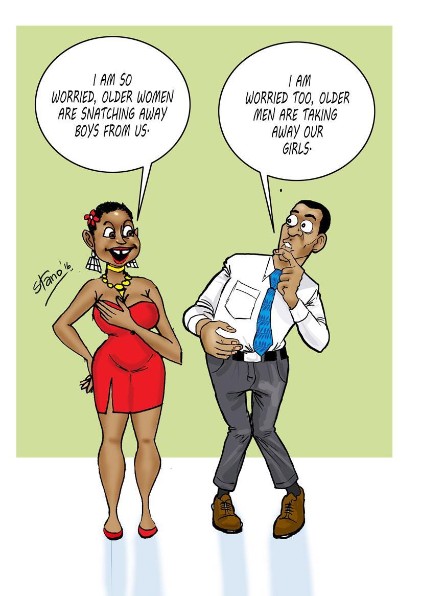 rwanda relationship to