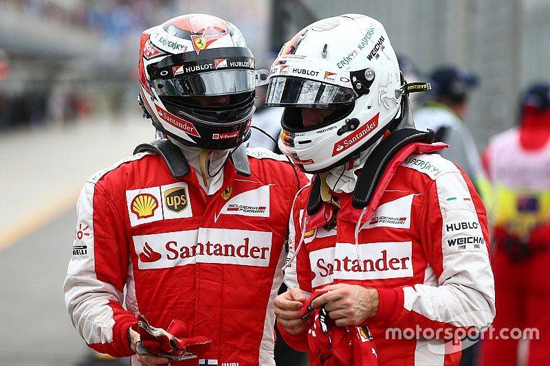 Vedere Gran Premio di Monza (Italia) F1 2016 Streaming gratis Rojadirecta e Diretta Ferrari con Smartphone Tablet PC
