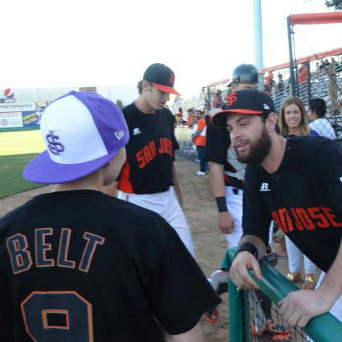 Remember to #VoteBelt to get him to this year's @MLB   All-Star game on https://t.co/u0XTIdsFYF or text N1 to 89269 https://t.co/XkoemAE1rn