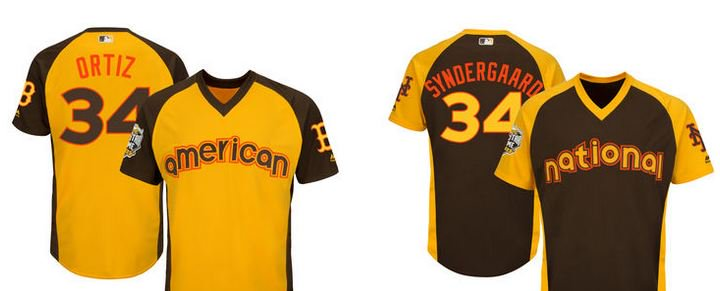 Less than 1 hour left! RETWEET for chance at an #ASG jersey, make your #FinalVote & see who won on #MLBNow at 4pE!
