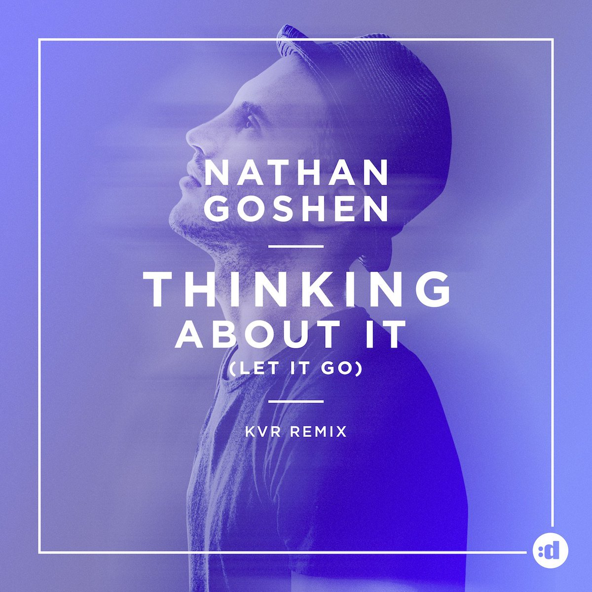 nathan goshen thinking about it рингтон скачать