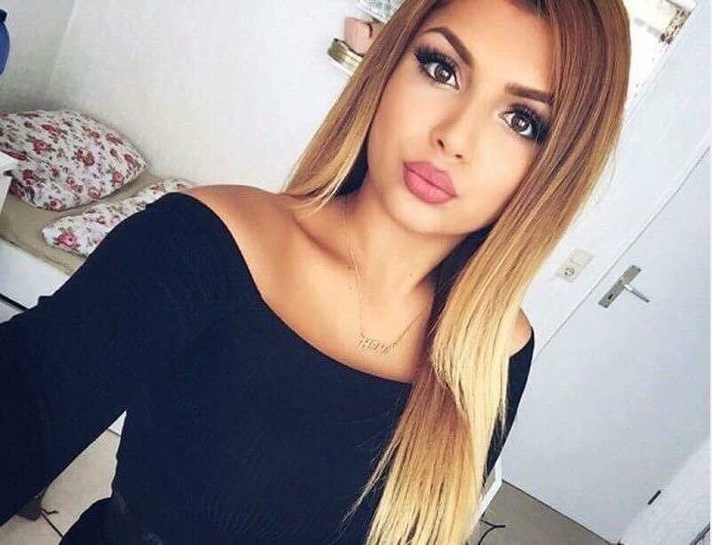"""Résultat de recherche d'images pour """"les plus belles femmes du monde en algerie"""""""
