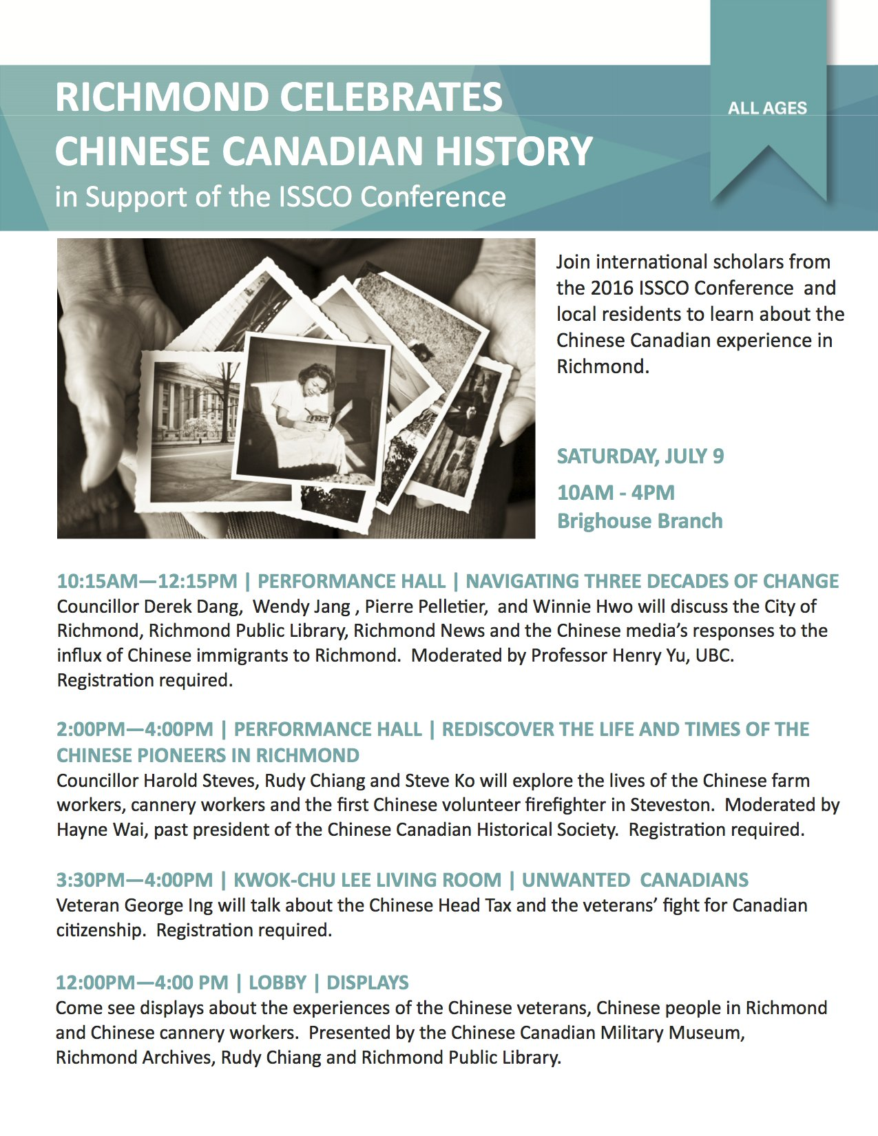 Check out these awesome events at @RPL_YourLibrary tmw featuring Richmond's Chinese Cdn history! @2016_issco https://t.co/xXnac9kBe3