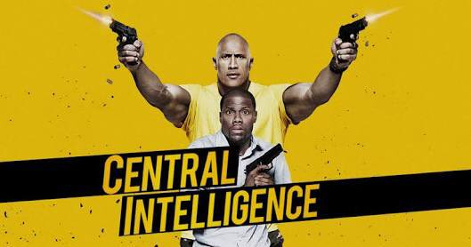 Forget Batman & Robin or any other duo for that matter.. It's all about the @TheRock & @KevinHart4real tonight!!! https://t.co/9g2CUXloXh