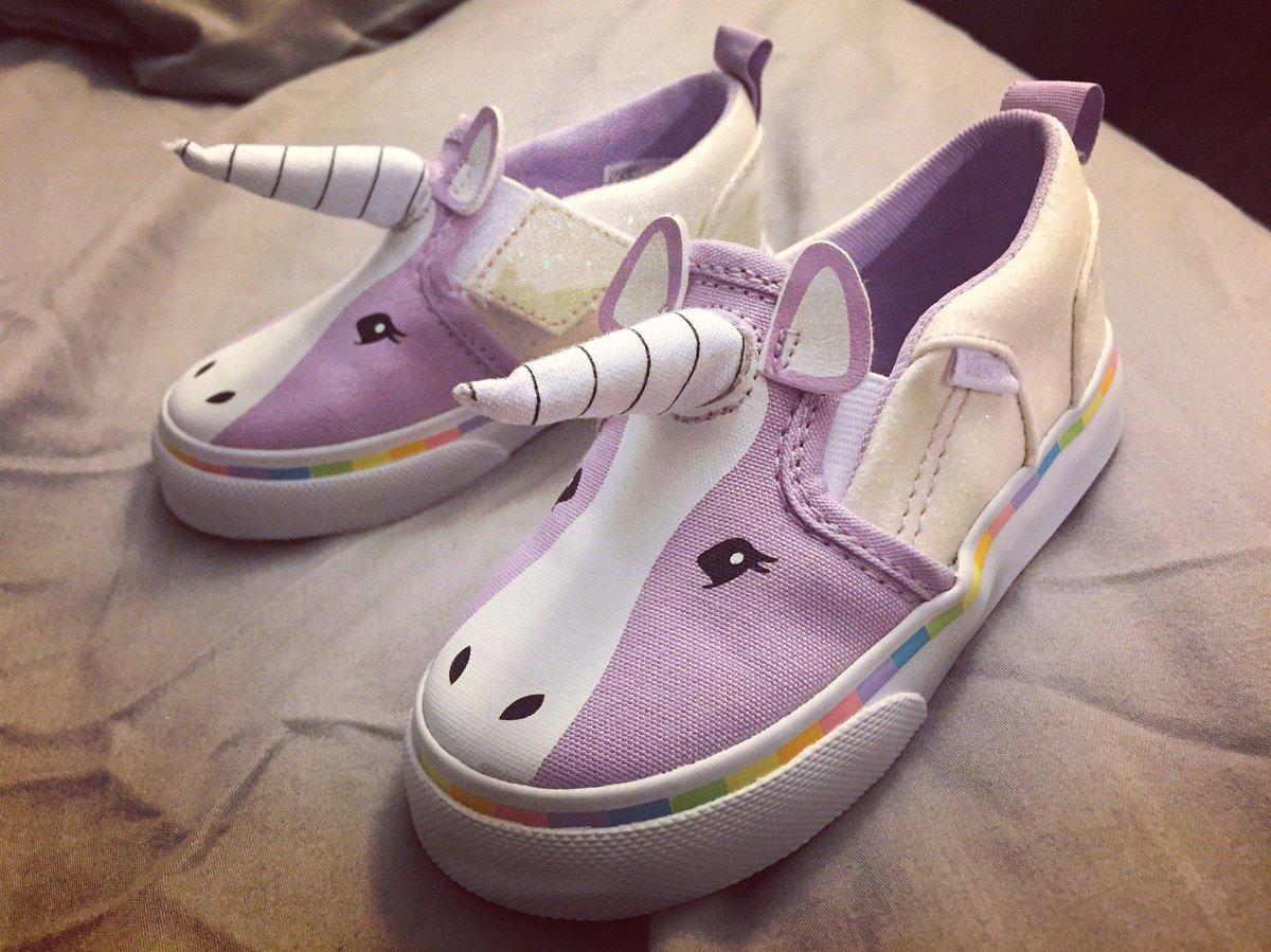 vans unicorn shoes canada
