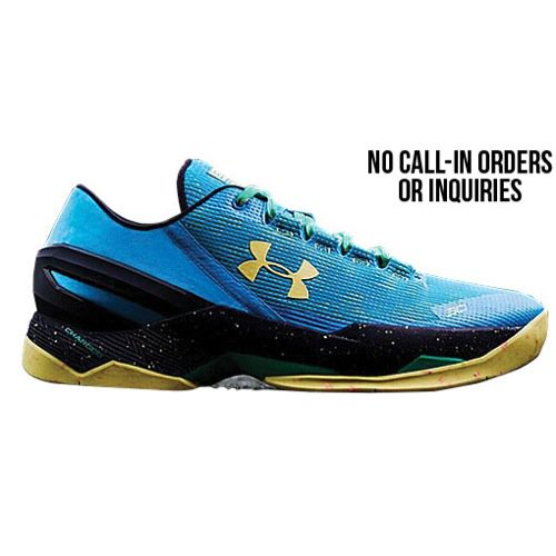 best service 07487 4997c Champs Sports on Twitter: