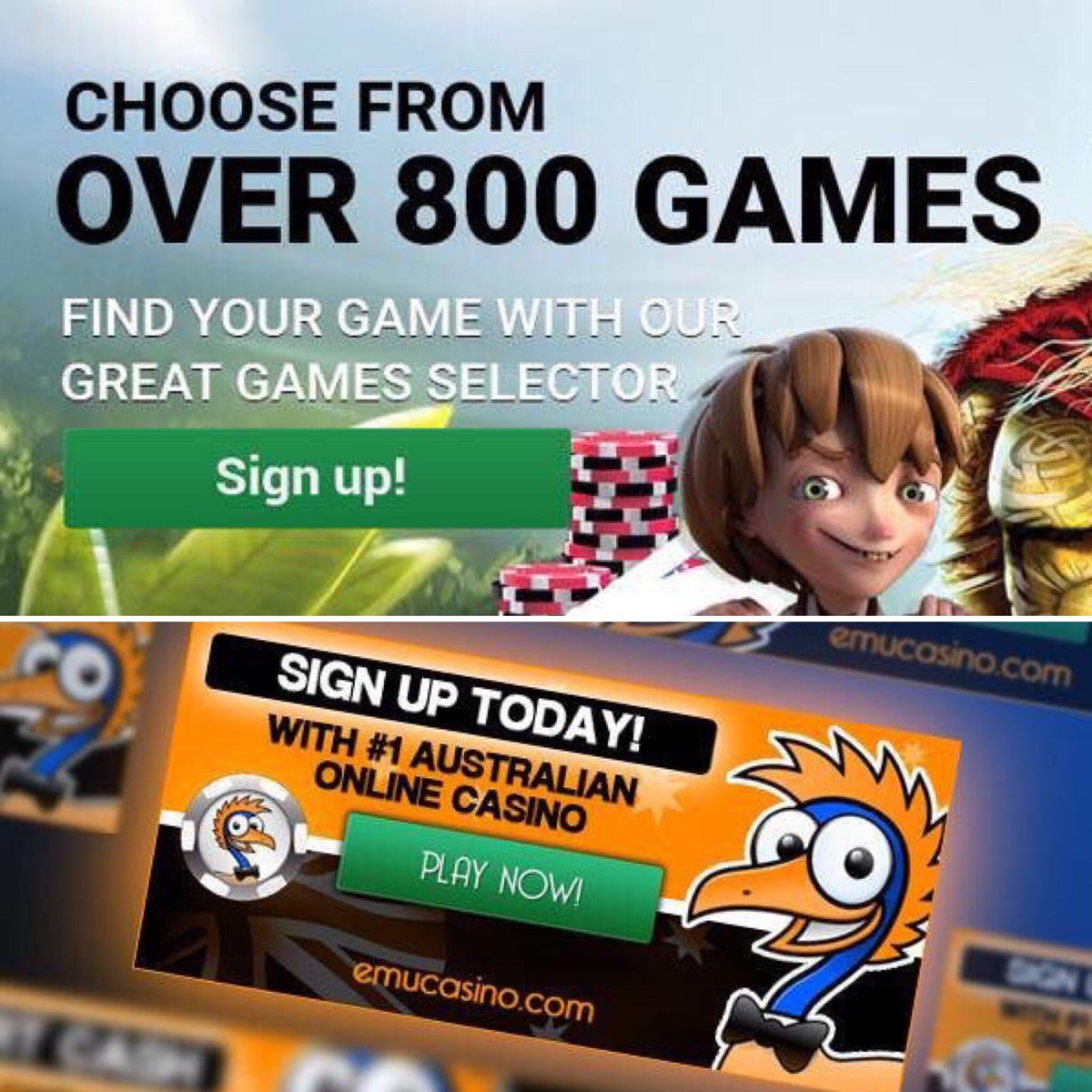 maquinas traganiqueles juegos gratis