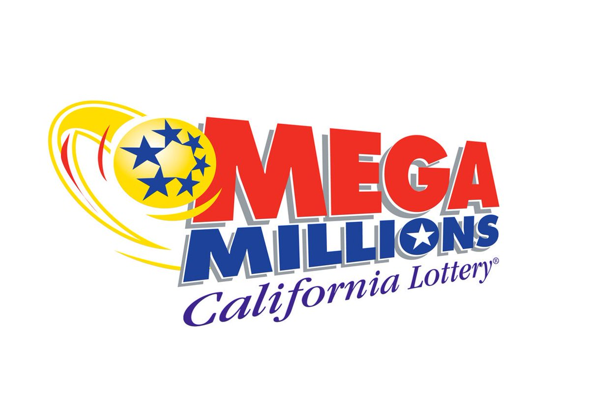 @calottery California : Latest News