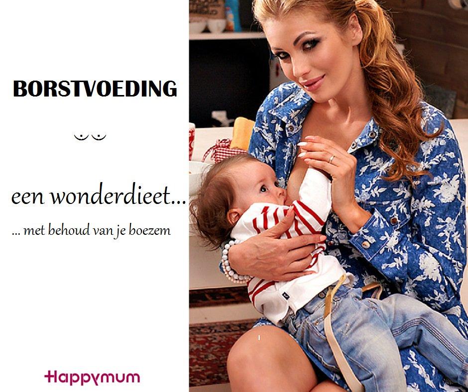 Zwangerschapskleding Eindhoven.Happymum Be Nl Happymumbenl Twitter