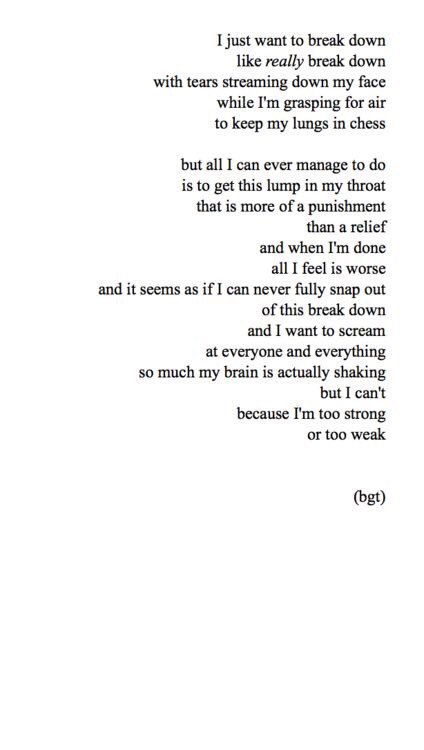 depression quotes on i feel like i m suffocating rc
