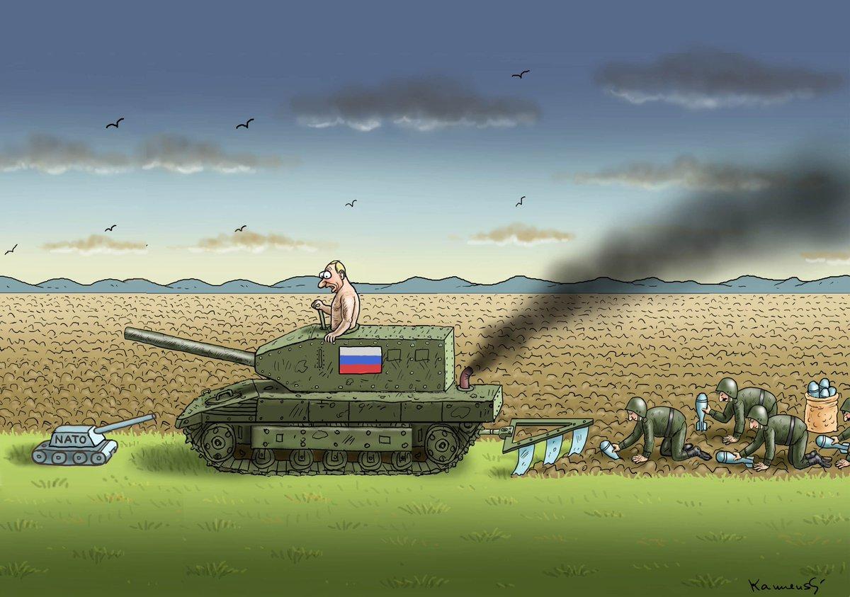 Заседание Совета Россия-НАТО не означает, что кризиса в отношениях с РФ больше нет, - Обама - Цензор.НЕТ 9891
