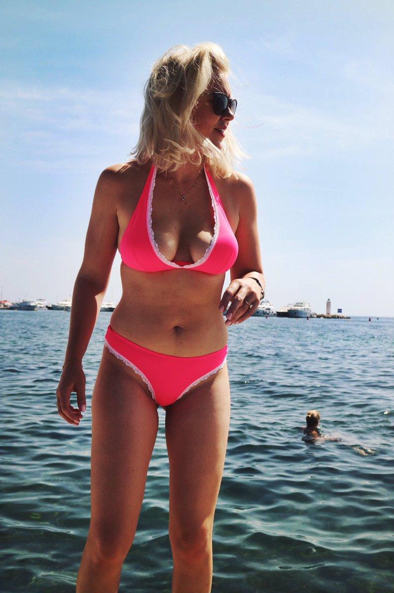 isabella löwengrip bikini