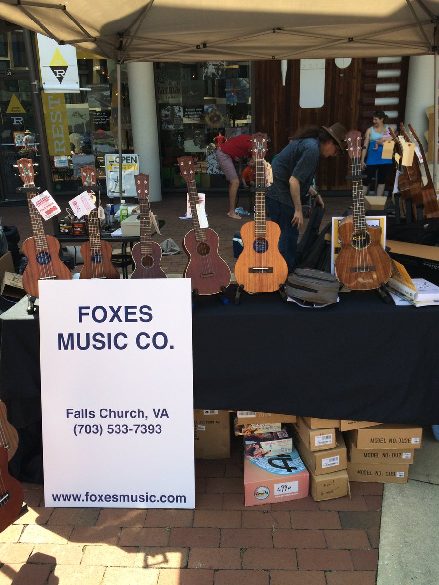 Foxes Music (@foxesmusic) | Twitter