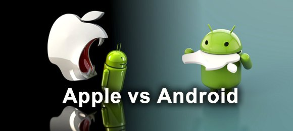 Apple iPhone 6s vs MyPhone Uno (Android One ...