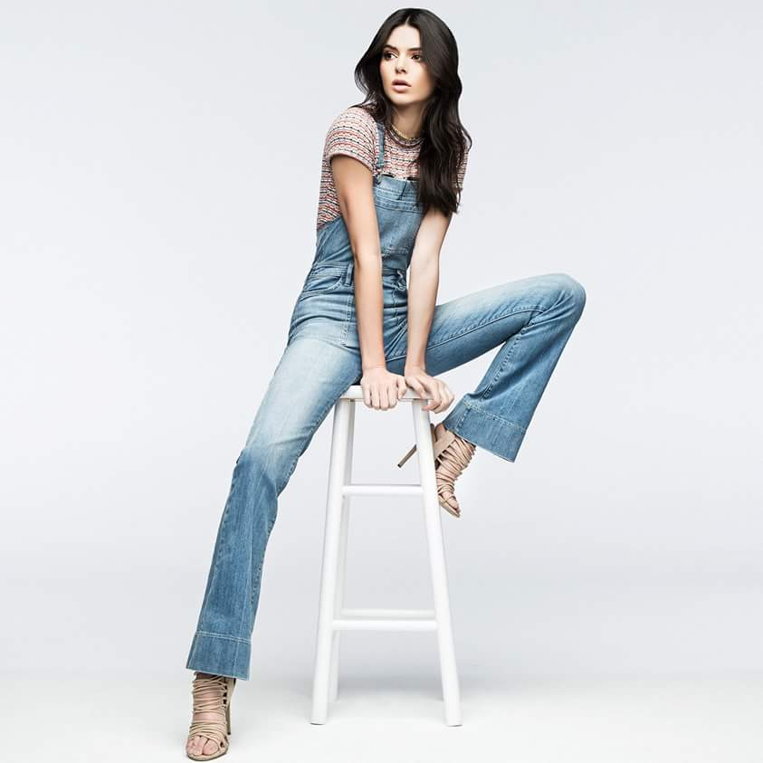 906c3a6775b Kendall Jenner ( kendall1541)