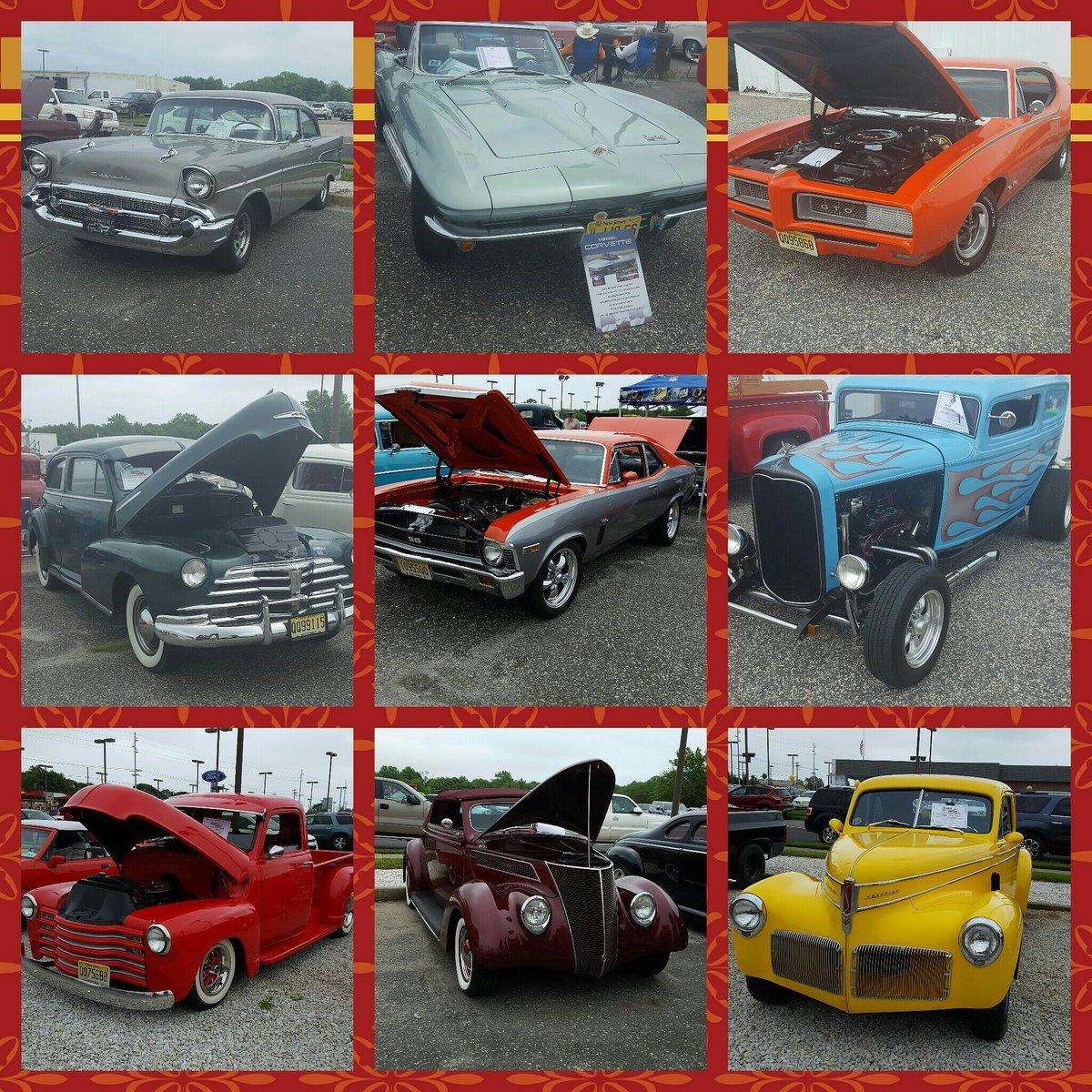 Burke motor group burkemotorgroup twitter for Burke motor group used cars