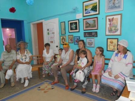 многодетная семья 5 детей дают квартиру в москве