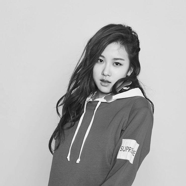 Kim Eun Jin At Kimjessicaika57 Twitter