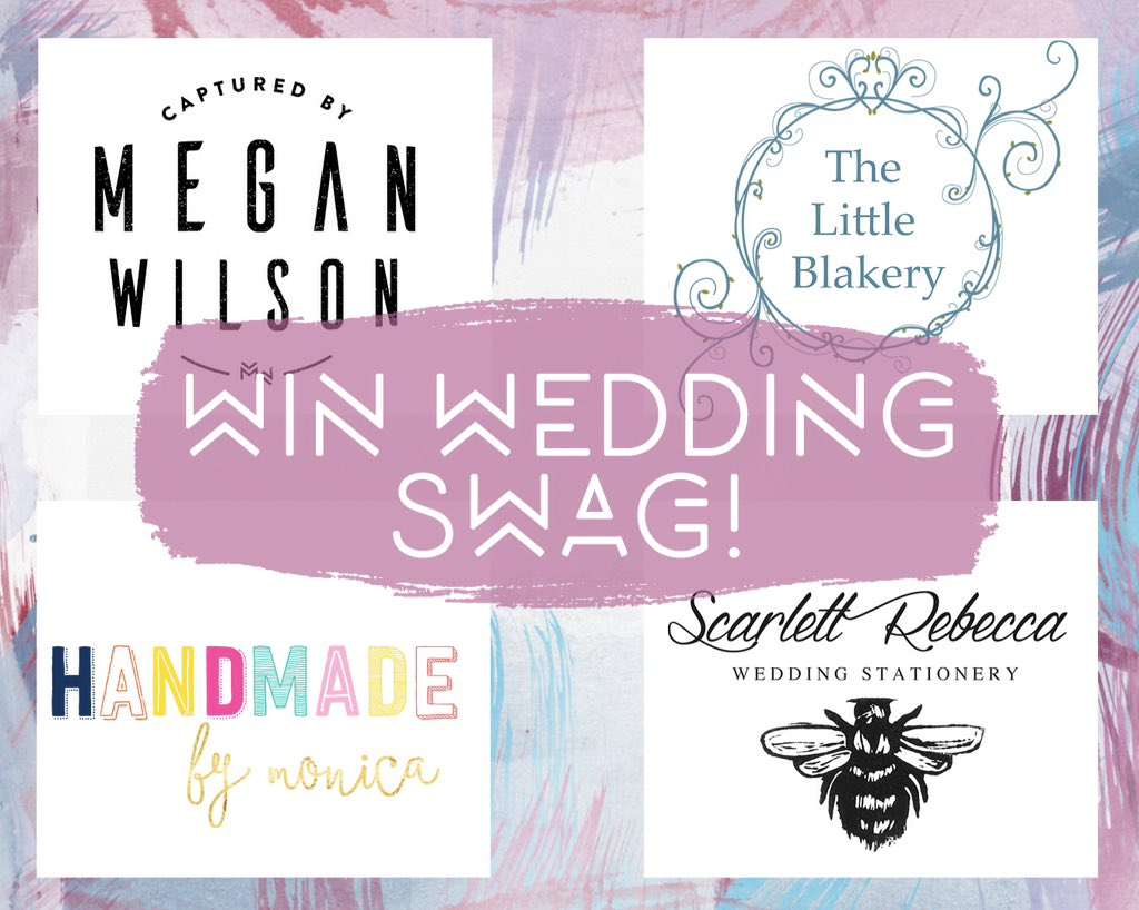 Scarlett Tierney On Twitter Win Free Wedding Stuff From Talented Designer Makers Comp Launches Tomorrow Https T Co Gtx14rje3m Weddings