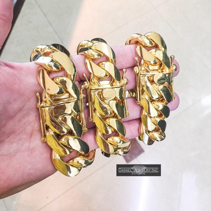 daniel jewelry inc daniel jewelry twitter
