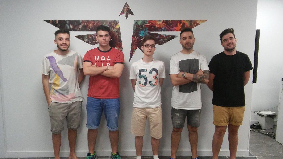 K1ck bootcamp Barcelona