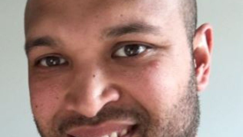 Politie zoekt ontvoerde Wendel Meijer #Zaandam: https://t.co/q5eh7p9vuL https://t.co/YsuEZy8wzg