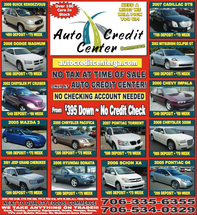 Auto Credit Sales >> Autocreditcenter Autocreditcars1 Twitter
