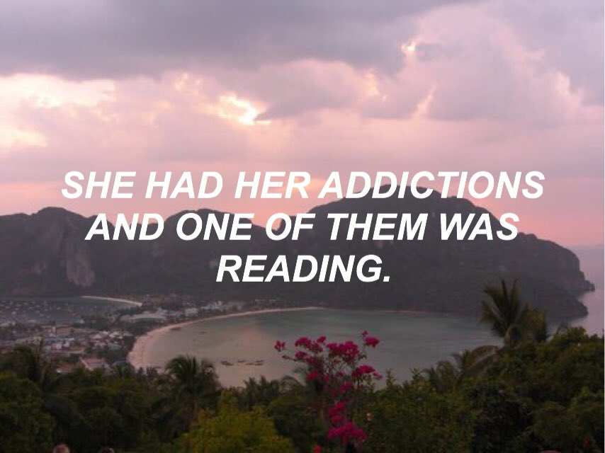 """Books Quotes On Twitter: """"— The Glass Castle (Jeannette"""