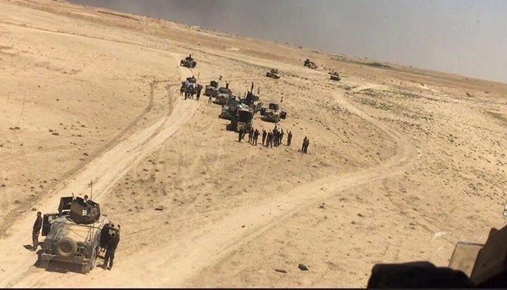 متابعة مستجدات الساحة العراقية - صفحة 27 Cm8eunUXgAIjJMe