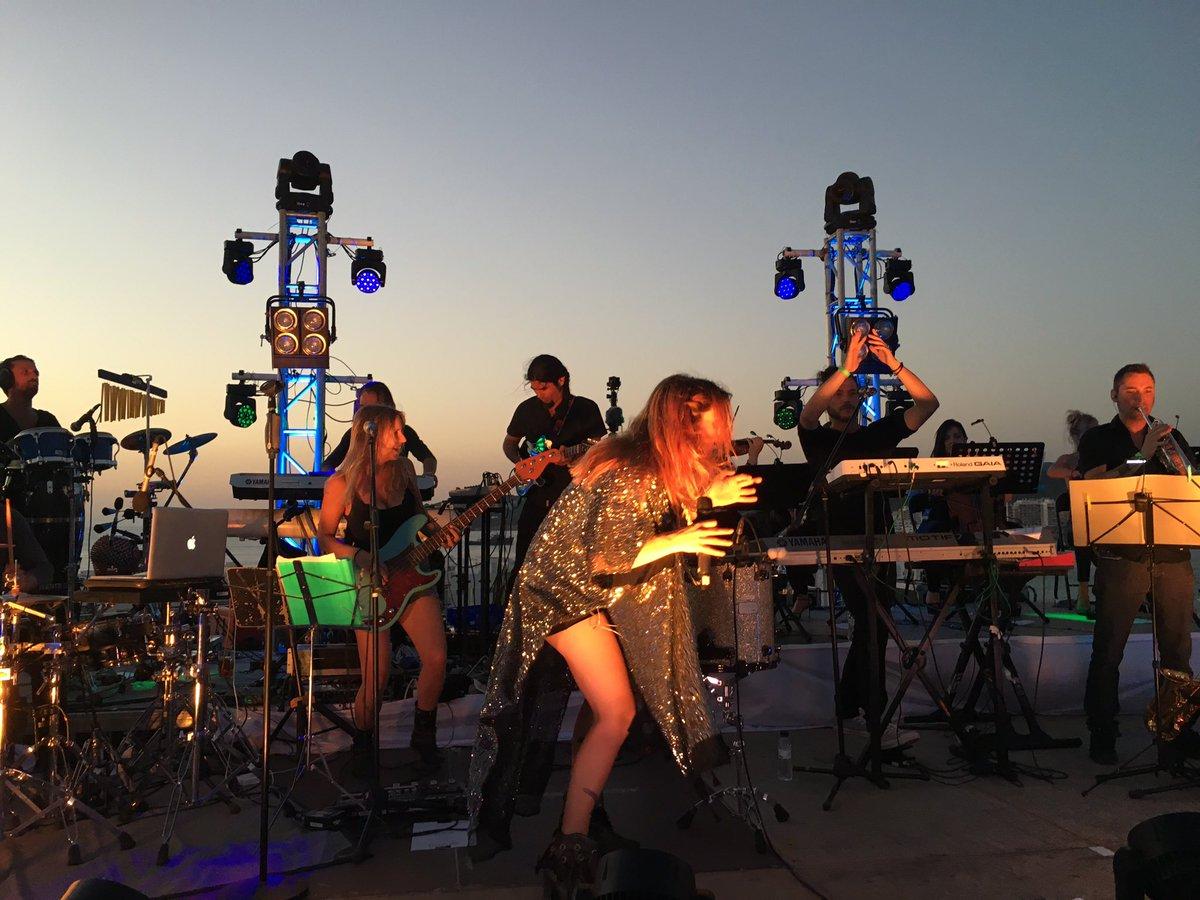 Sol house ibiza solhouseibiza twitter for Ibiza house orchestra