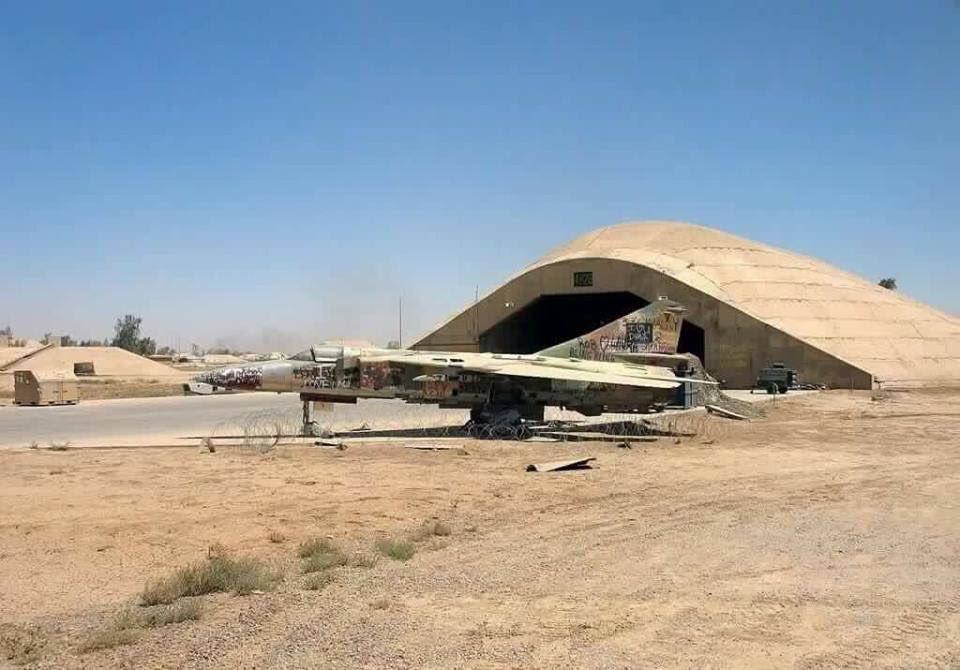 متابعة مستجدات الساحة العراقية - صفحة 27 Cm8u2rGW8AUhvgj