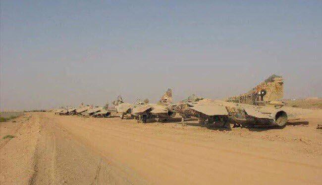 متابعة مستجدات الساحة العراقية - صفحة 27 Cm8xW7jWIAE-kgC