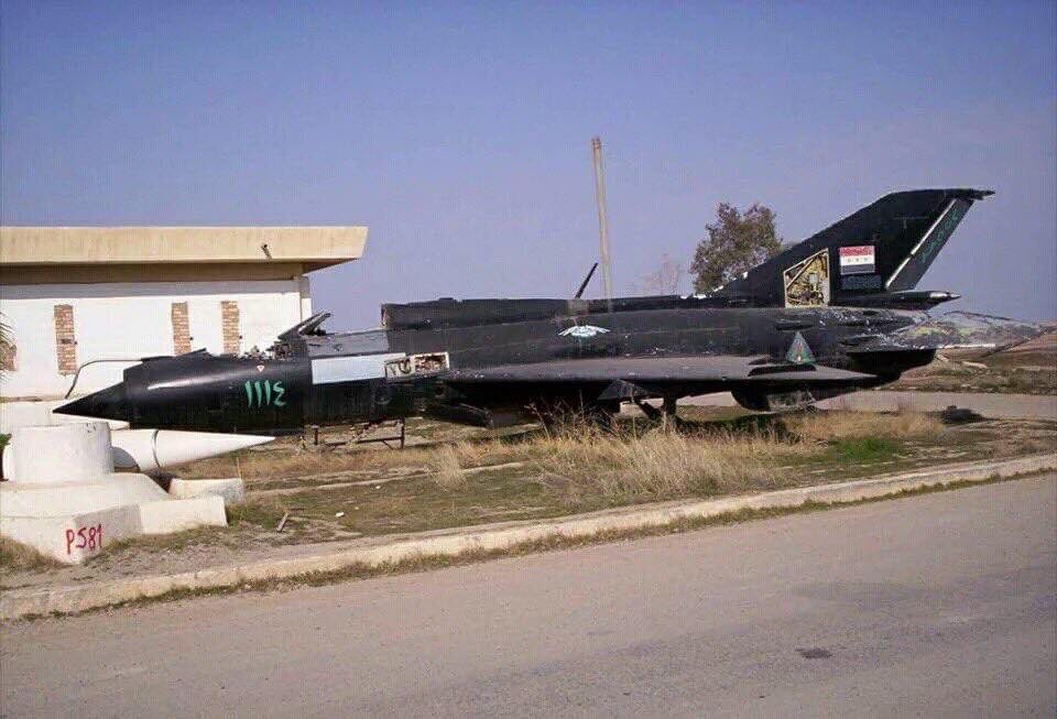 متابعة مستجدات الساحة العراقية - صفحة 27 Cm8xW7kWIAAyYJw