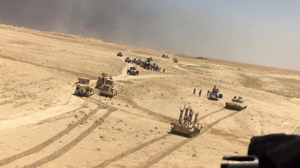 متابعة مستجدات الساحة العراقية - صفحة 27 Cm8xW9fWAAASObP