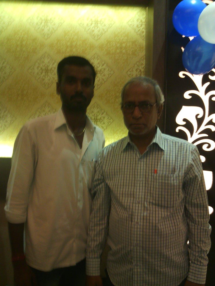 Abdul Azeez Sa On Twitter Happy Birthday Greetings Mrkathir
