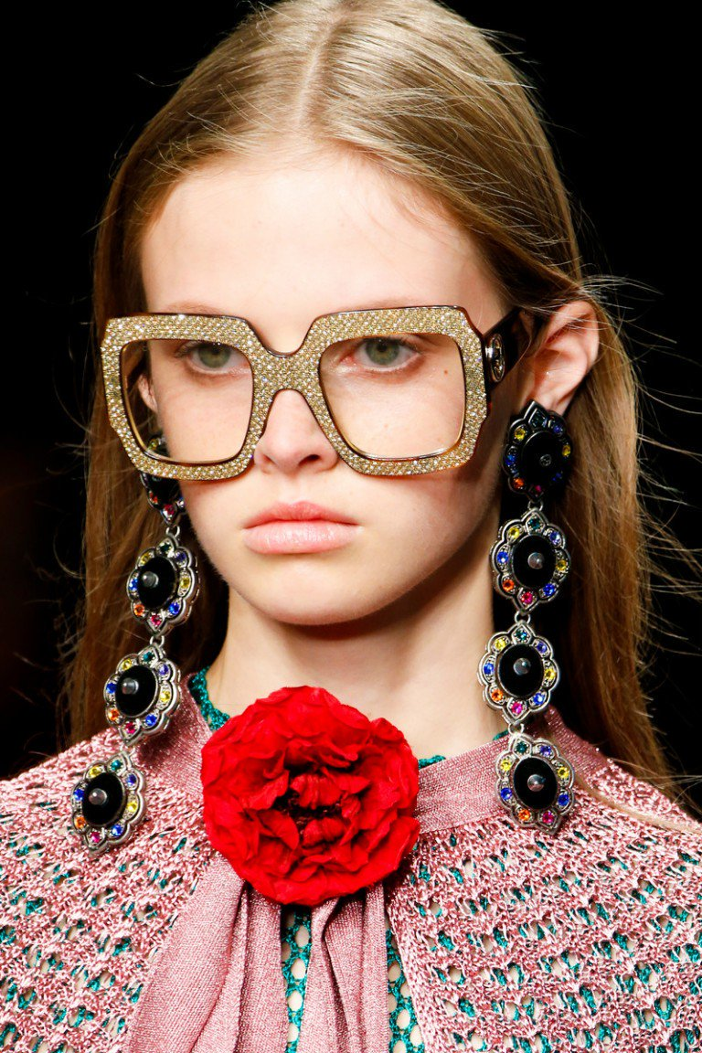 3c39137c4c9f growingupwithglasses may have been tough but it s the look we re coveting  this season