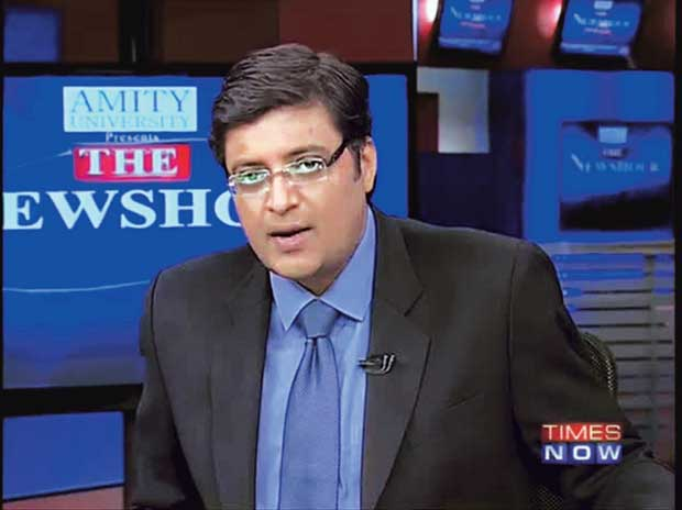 Arnab was successful in getting the interview but left Indian journalism poorer @ari_maj https://t.co/1dfHIe5UhL https://t.co/Hf75D6V2y3