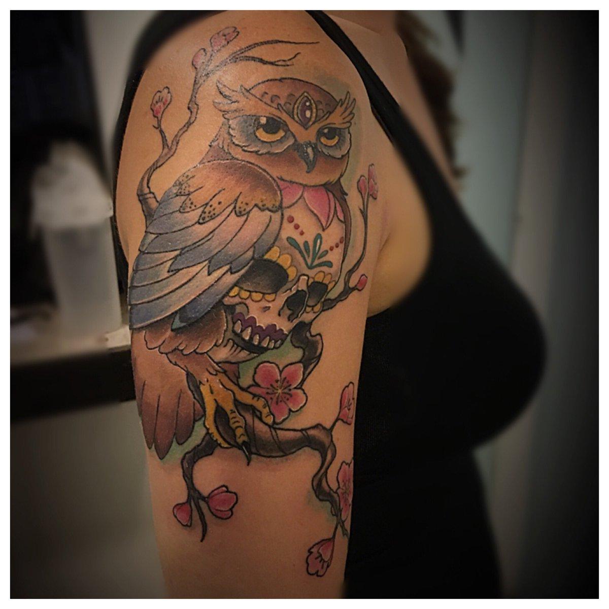 Five star tattoo elmira ny